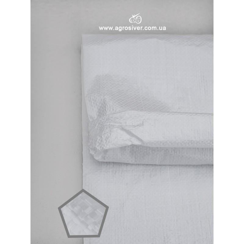 Мешок полипропиленовый 56х105 см