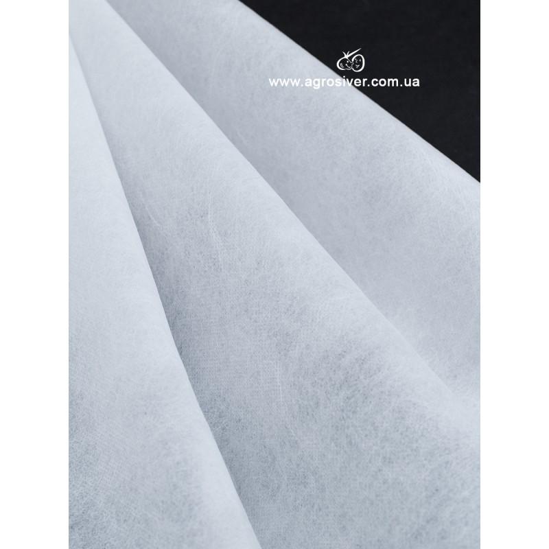 Спанбонд белый СУФ-30