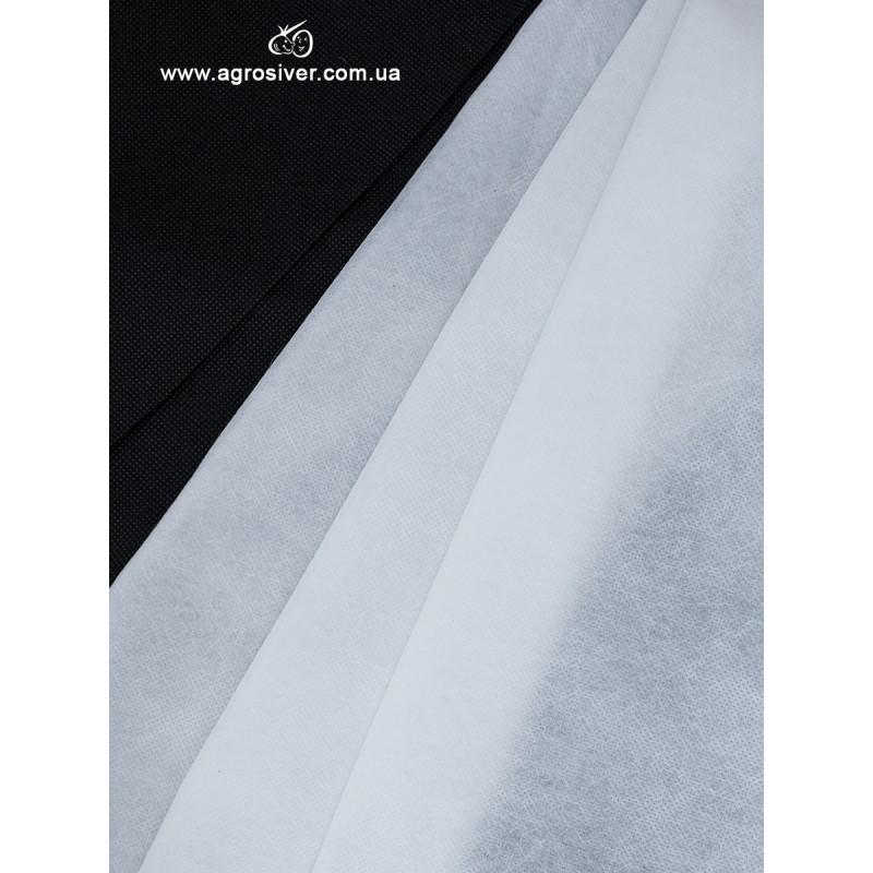 Спанбонд белый СУФ-42