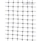 Вольерная, 20x20 мм ячейка, высота 1.8 м