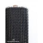 Кротовая, 25x25 мм ячейка, высота 1.5 м